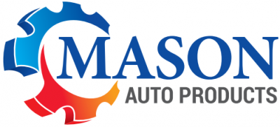 Mason Auto Products Towball Covers and Extensions